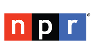 NPR: House To Vote Next Week On Competing Immigration Bills