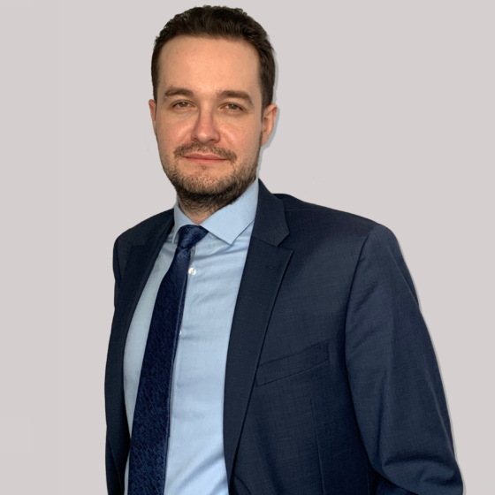 Nikolay Feodoroff