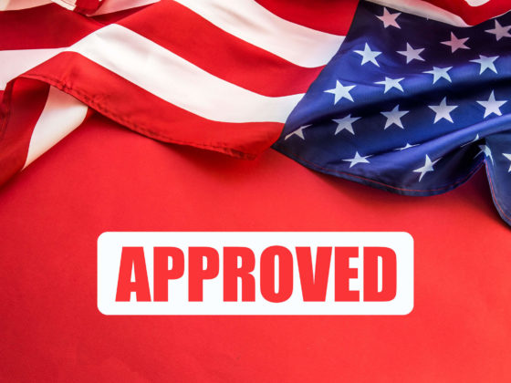 The Investor Visa Program – EB-5 Visa to the US