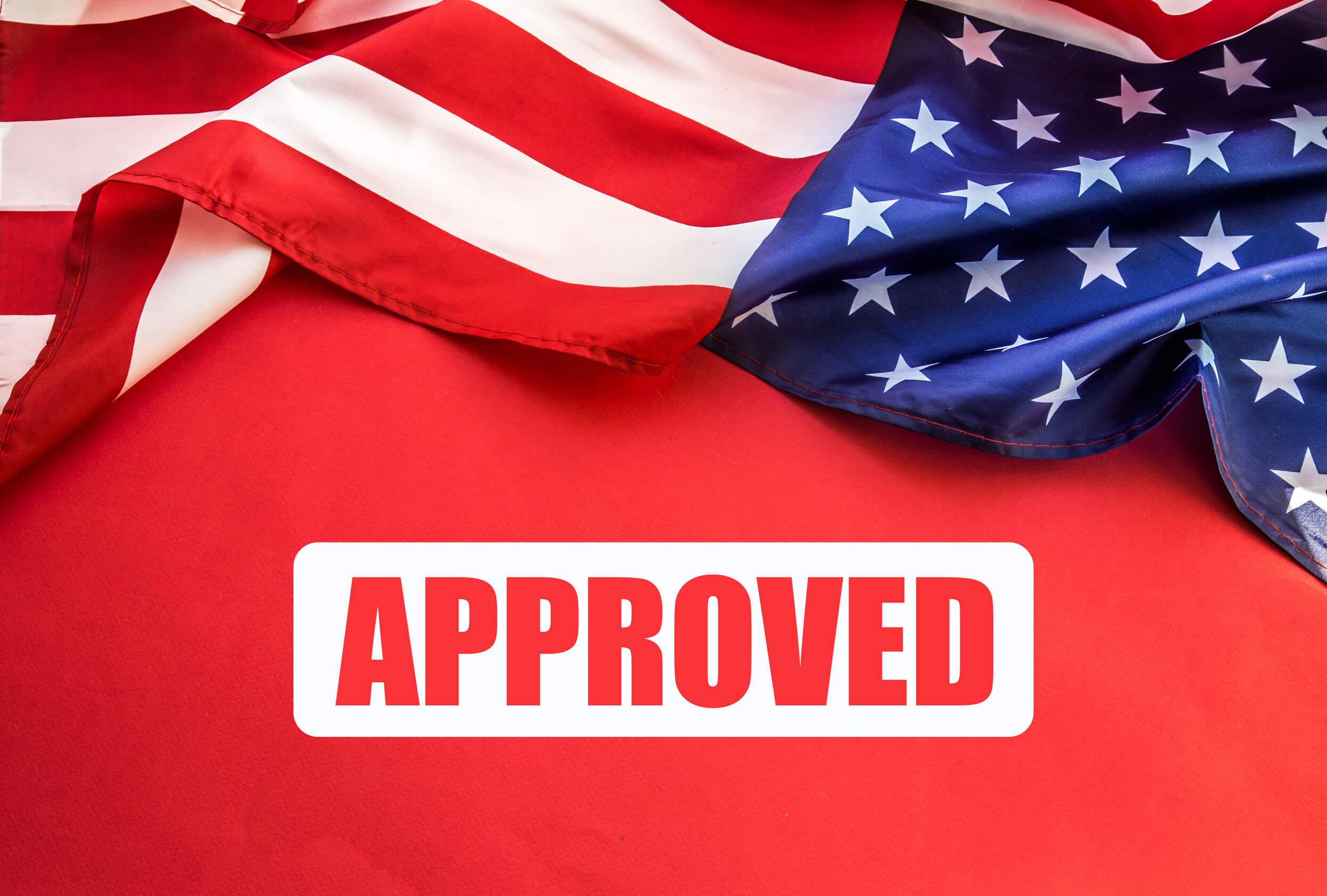The Investor Visa Program – EB-5 Visa to the US