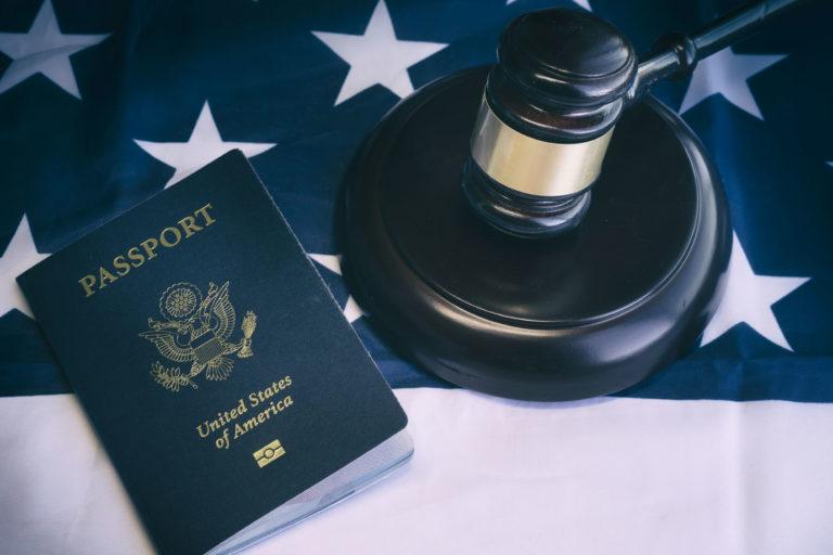 A Path to Citizenship