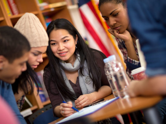 What is DACA? Deferred Action for Childhood Arrivals