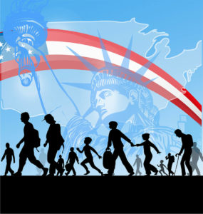 What is DACA (What is DACA? Deferred Action for Childhood Arrivals)?