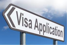 The EB-4 Visa