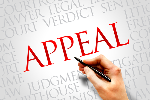 How To Appeal an Immigration Decision