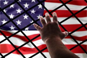 Deportation Process