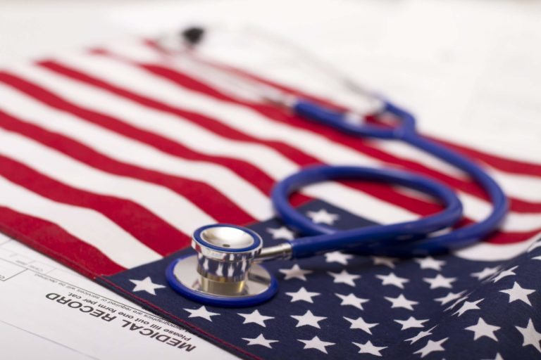 Deferred Action and Medical Care for Migrants