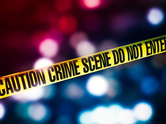 Deportable Crimes for Non-Citizens