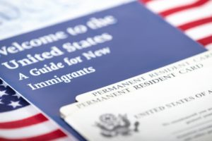 What is a Points-Based Immigration System?