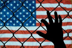 Expedited Removal Proceedings Without Immigration Court Hearing