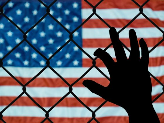 Expedited Removal Without Immigration Court Hearing