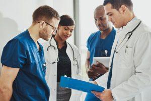 J-1 Visas for Physicians