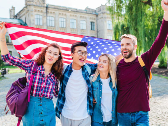 Study Visa to the US