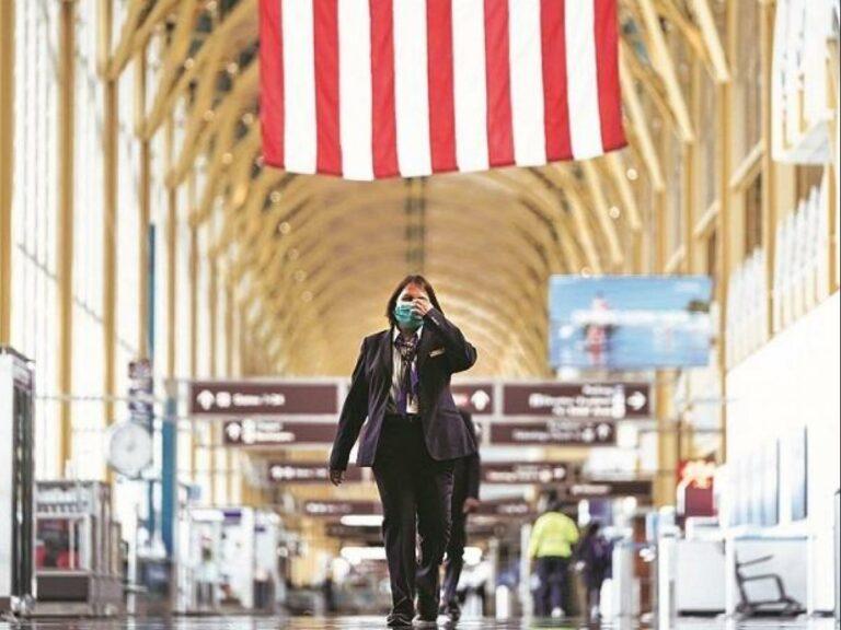 Coronavirus Impact on O-1 Visa holders