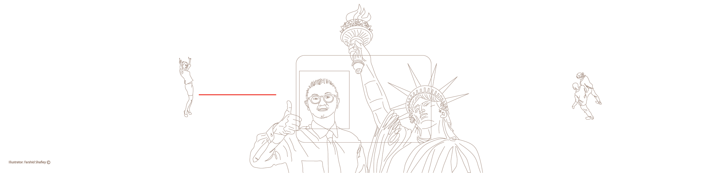 Deportation Defense