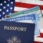 Permanent Residency for Foreign Nationals