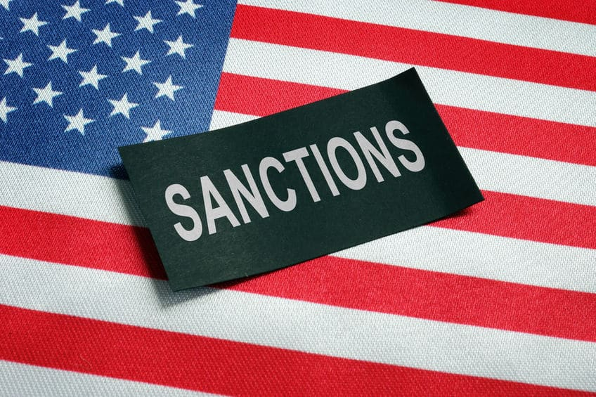 The OFAC Regulations You Need to Be Aware Of