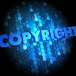 Copyright Law and The Concepts Around It