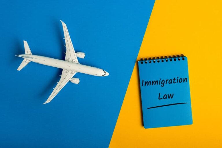 Changes We Can Expect Under the New Immigration Reform Bill