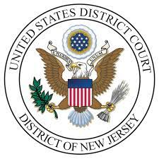 District Court for the District of New Jersey