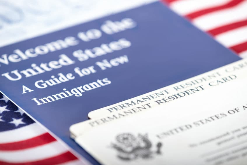 What Happens After an O-1 Visa Approval?