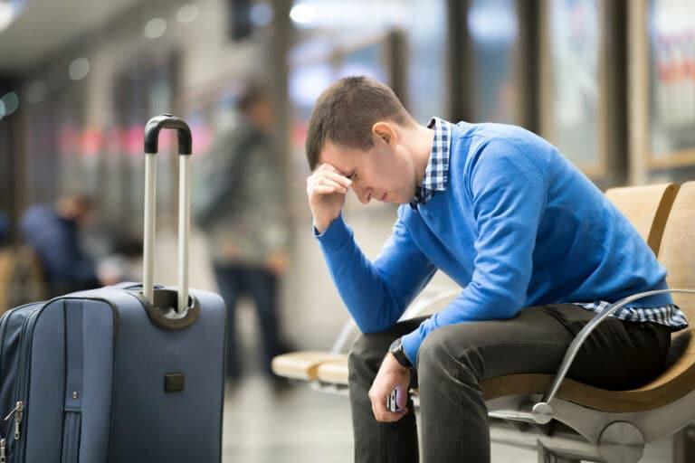 3 Tips to Avoid Immigration Visa Delays