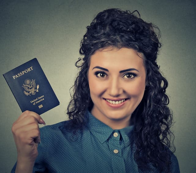 What Happens After an O-1 Visa Approval