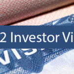 E-2 VISA – Frequently Asked Questions (FAQs)