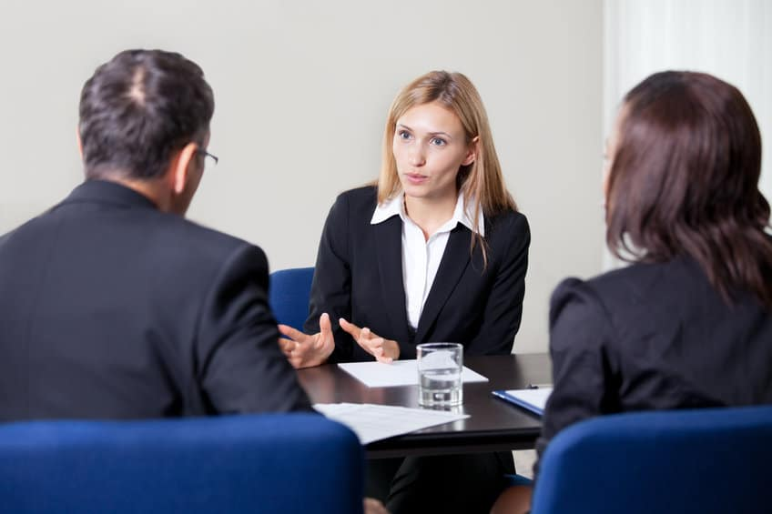 O-1 Visa Interview Experience and Appointment