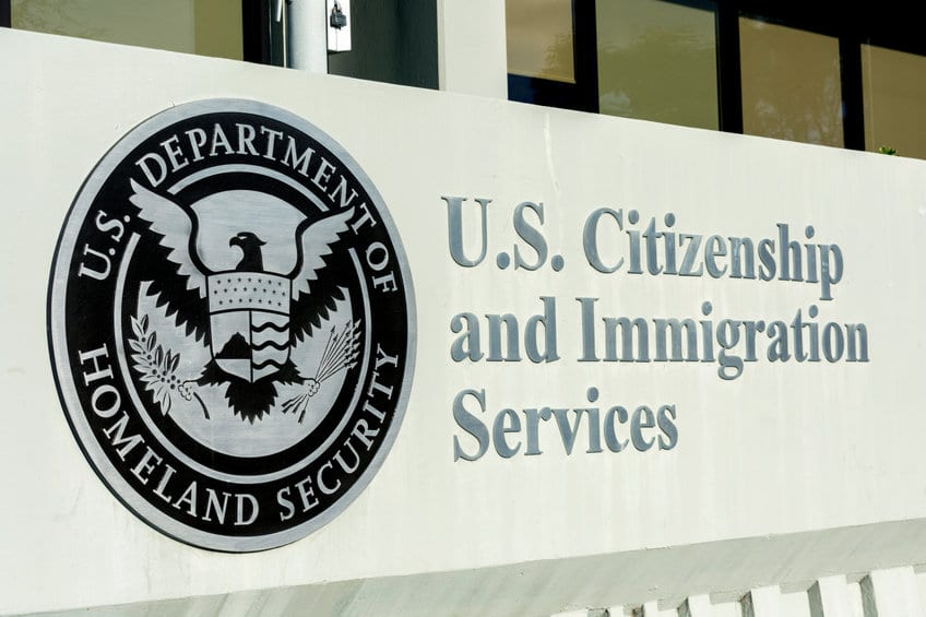 Can I Reschedule Naturalization (Citizenship) Interview or Oath Ceremony?