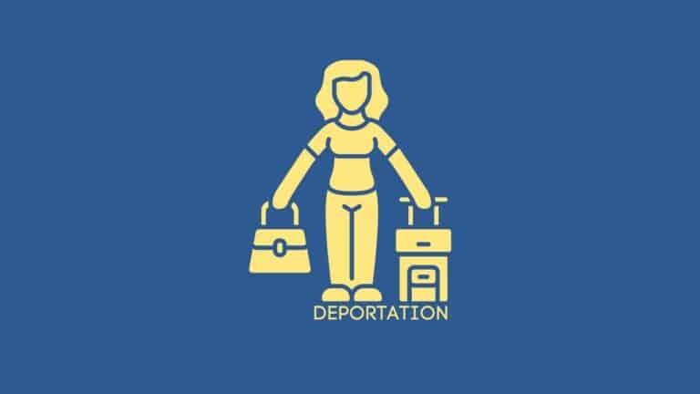 Immigration Judges' Power to Postpone Deportation Cases