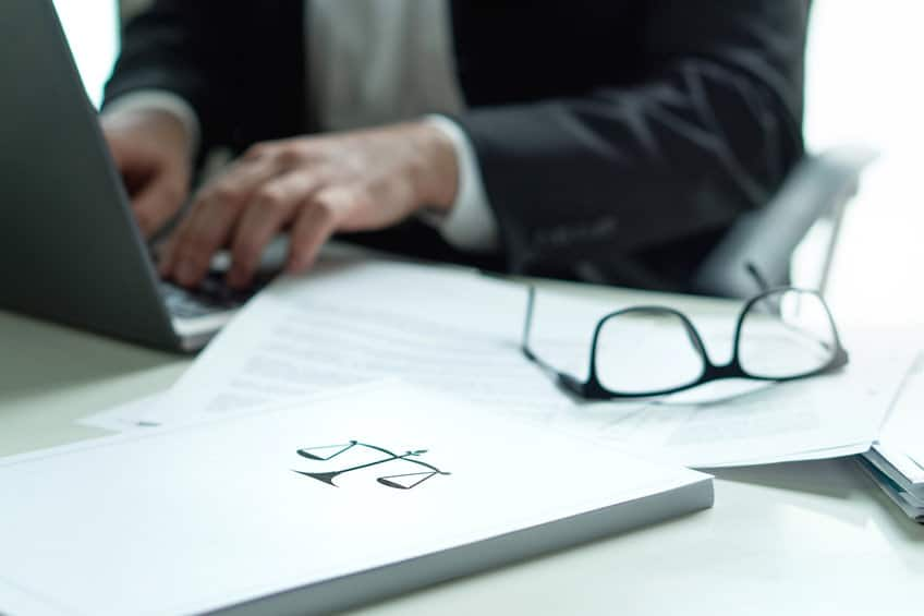 EB-1 Criteria: Authorship of Scholarly Articles 1