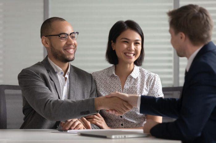 How to Expedite Your Family Visa Interview at the U.S. embassy (2021)