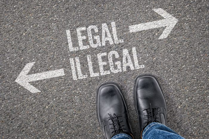 Appealing an Immigration Decision