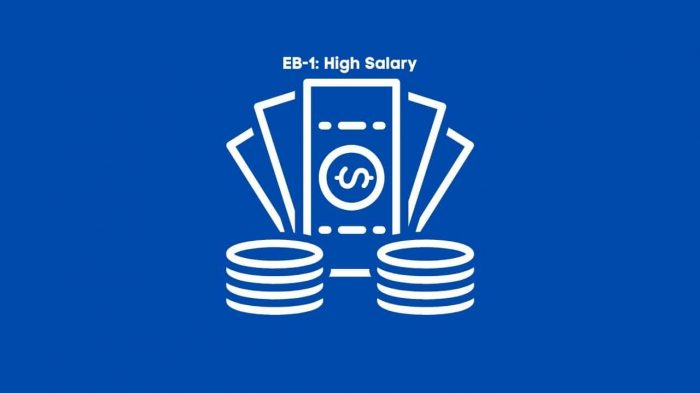 High Salary or Other Significantly High Remuneration