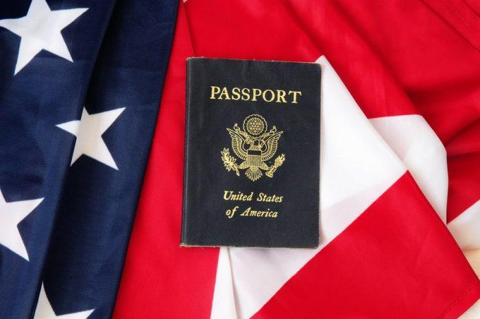 The L-1 Visa