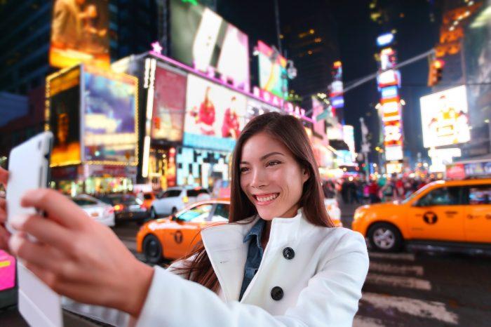 Visa Waiver Program and Tourist Visas