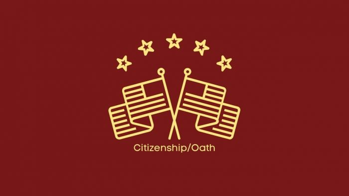 Can I Reschedule Naturalization Interview or Oath Ceremony?