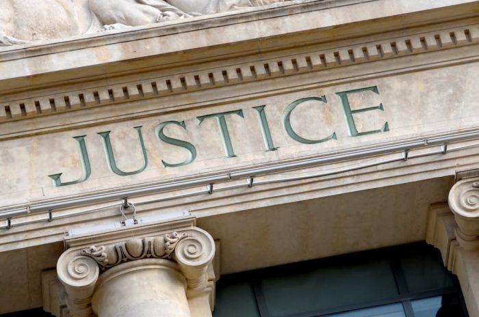 Sequretek Inc. USCIS Case