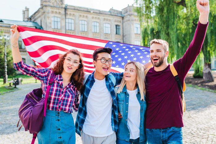 Study Visa to the US